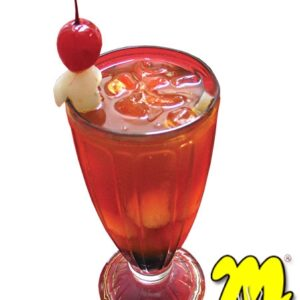 Mocca-Punch