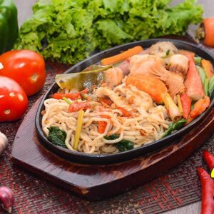 miho-seafood-shechuan